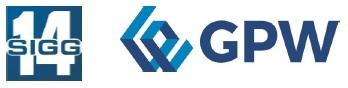 logo sigg14