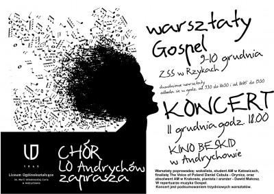 gospel-koncert-plakat2