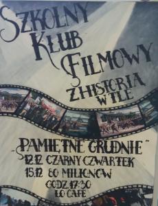 plakat-filmowy