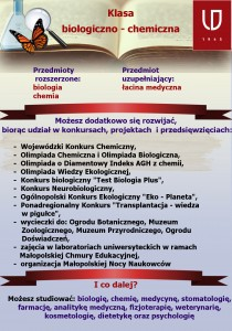 biolchem1PLAKAT