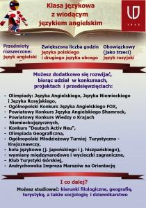 język1PLAKAT