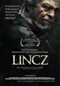 LINCZ B1 v2