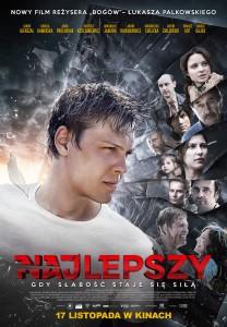 NAJLEPSZY_plakat_media