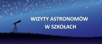 wizyty-astronomow-small3-768x331