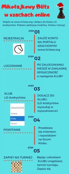 MIKOLAJKOWY_BLITZ