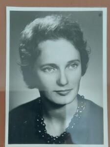 Wanda Michalec1