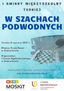 szachy_pod_woda